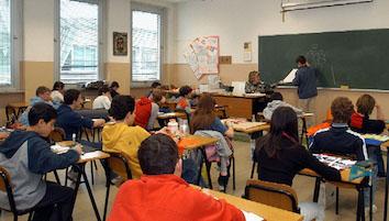 Apertura scuole in Campania, la delibera la prossima settimana