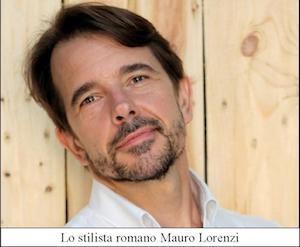 mauro-lorenzi