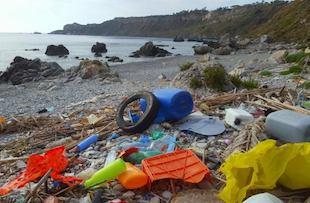 A Massa Lubrense patrocinio del Comune solo a eventi plastic free