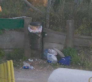 rifiuti-puolo-2