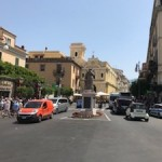 traffico-piazza-tasso