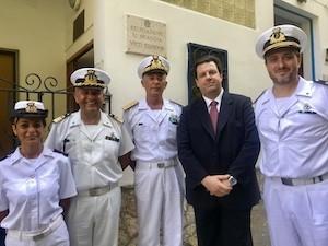 ammiraglio-pettorino-penisola-sorrentina-2