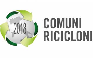 Comuni ricicloni 2018, Vico Equense al top in Campania
