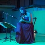 concerto-notte-arte