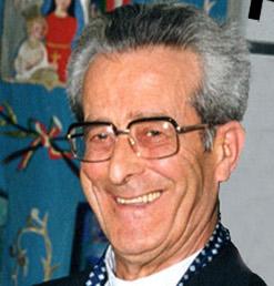 Festa per i 60 anni di sacerdozio di don Peppino Esposito
