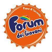 A Piano di Sorrento eletti i nuovi consiglieri del Forum dei Giovani