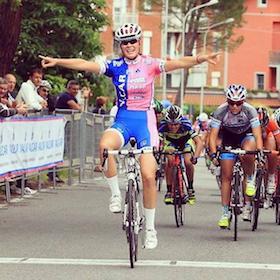 Vico Equense si candida ad ospitare una tappa del Giro Rosa
