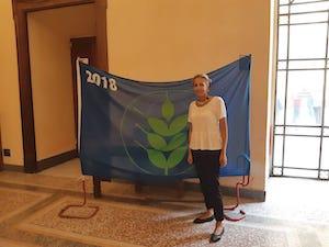 Massa Lubrense conferma il riconoscimento per l'agricoltura sostenibile