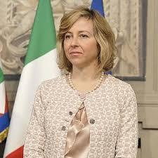Ministro Grillo