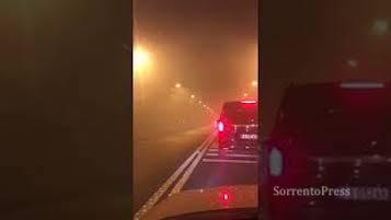 smog-galleria-sorrentina