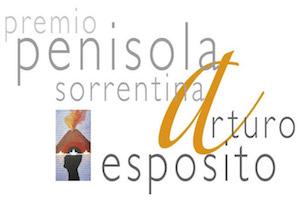 Anche per il 2019 patrocinio della Presidenza del Consiglio al Premio Penisola Sorrentina