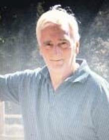 Ieri l'autopsia ed oggi i funerali di Andrea Ferraro a Vico Equense