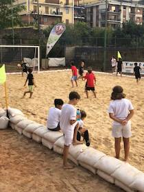 beach-soccer-sportlandia-2018