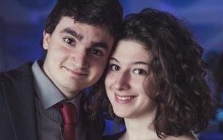 Ragazzo di Sorrento travolto e ucciso con la fidanzata sull'A1