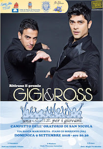 gigi-&-ross-piano-di-sorrento