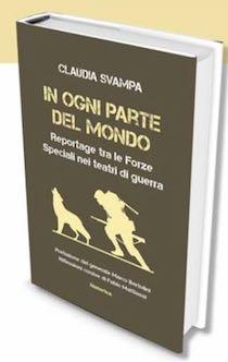 All'hotel Conca Park di Sorrento presentazione del libro sugli incursori dell'Esercito italiano