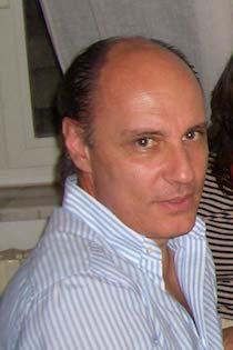 Raffaele D'Ambra torna alla guida dell'Ortopedia dell'ospedale di Sorrento