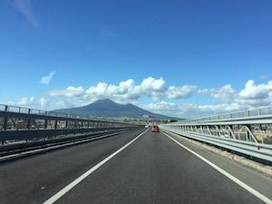 viadotto-san-marco-serrentina-3