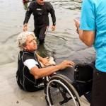 corsi-sub-disabili-1