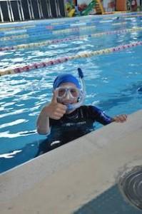 corsi-sub-disabili-2