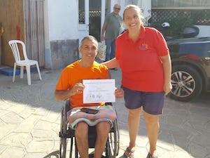 corso-sub-disabili-punta-campanella-3
