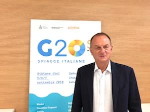 cuomo-g20-spiagge