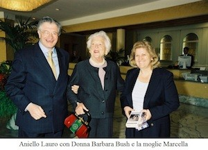 lauro-barbara-bush