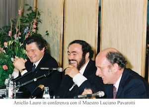 lauro-pavarotti