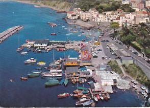 La Regione Campania disciplina gli spazi di Marina della Lobra