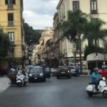 segnaletica-corso-italia