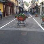 segnaletica-corso-italia-4