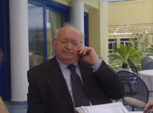 Dopo 16 anni assolto l'ex sindaco Sassi e 4 assessori di Meta