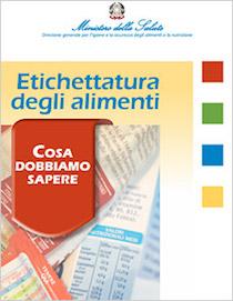 Spesa sicura, incontro pubblico a Sant'Agnello