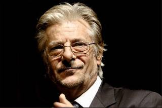 Questa sera Giancarlo Giannini al Premio Penisola Sorrentina