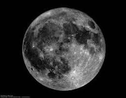Oggi la Notte della Luna, eventi all'Osservatorio Salvatore di Giacomo