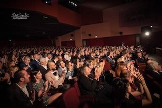 Crisi del settore spettacolo, l'appello del patron del Teatro delle Rose di Piano di Sorrento