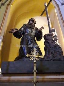 statua-san-francesco