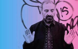 Concerto di Stefano Bollani a Sorrento, ecco come partecipare
