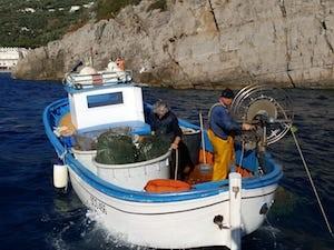 bonifica-fondali-area-marina-punta-campanella-1