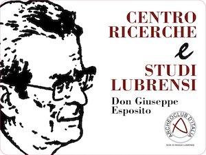"""A Massa Lubrense nasce il """"Centro studi don Giuseppe Esposito"""""""