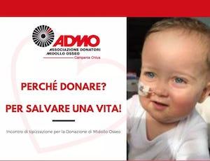 donazione-midollo-alex-sorrento