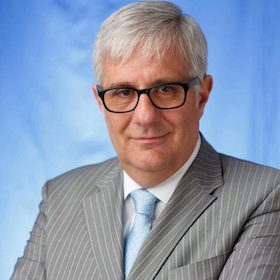 Francesco Parlato si dimette da assessore di Sorrento