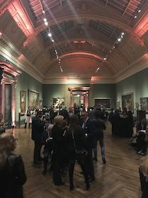 penisola-sorrentina-national-gallery-londra-1