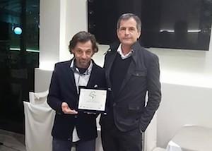 premio-ecomondo-2018