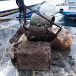 rifiuti-mare-porto-sorrento-241118