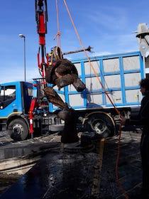 rifiuti-mare-porto-sorrento-241118-2