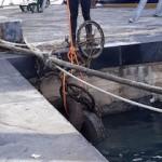 rifiuti-mare-porto-sorrento-241118-3