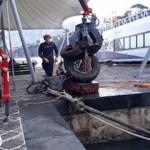 rifiuti-mare-porto-sorrento-241118-4