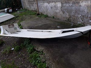 rifiuti-mare-porto-sorrento-241118-5
