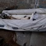 rifiuti-mare-porto-sorrento-241118-6